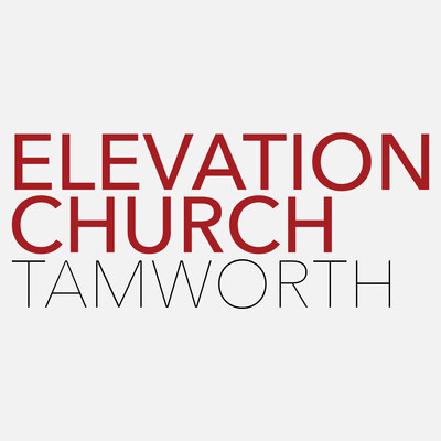 Elevation Church Tamworth