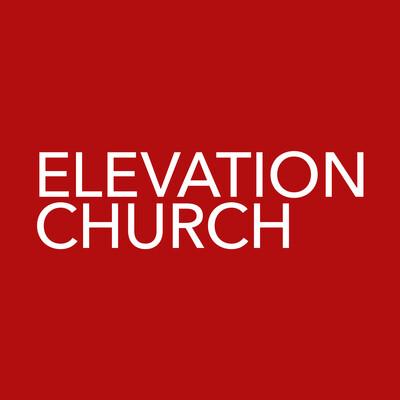 Elevation Church Tweed