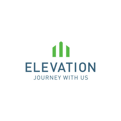 Elevation Sermons