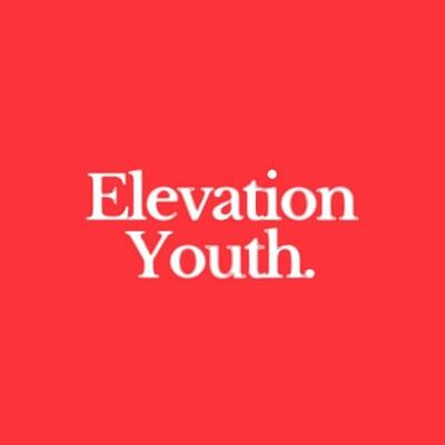 Elevation Youth Redlands