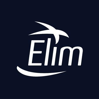 Elim Church Dunedin