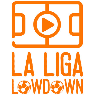 La Liga Lowdown
