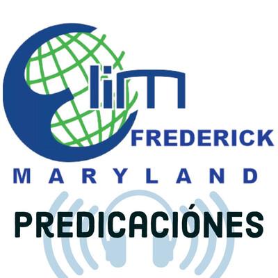Elim Frederick Predicaciones