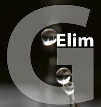 Elim Grace Sermons