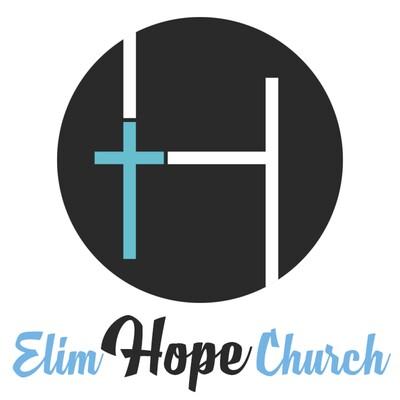 Elim Hope Church