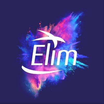 Elim Podcast