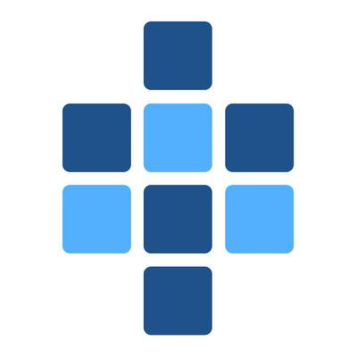 Elizabeth City EMC Podcast
