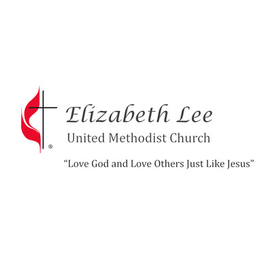 Elizabeth Lee UMC Sermons