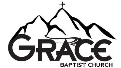 Elizabethton Grace Baptist Church