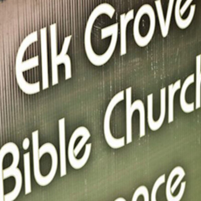 Elk Grove Bible Church