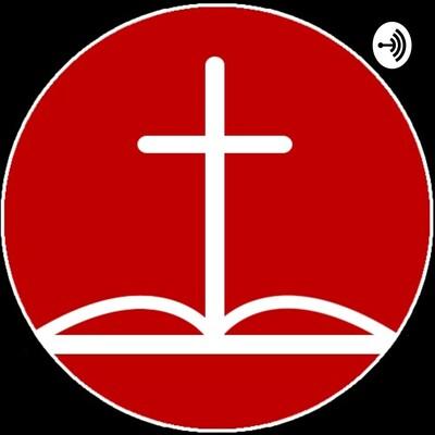 Elkhorn Community Church Sermons