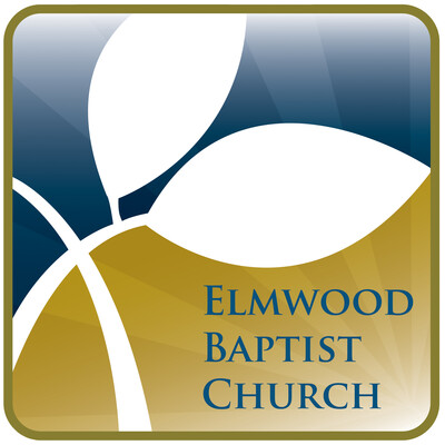 Elmwood Baptist Church
