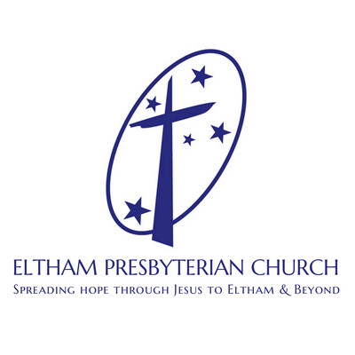 Eltham Presbyterian Church