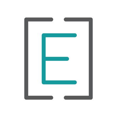 EmbraceCast