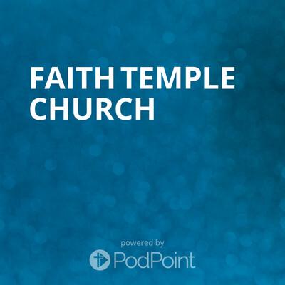 Faith Temple Church