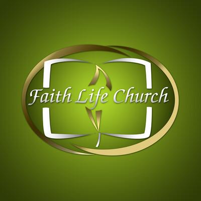 Faith The Equalizer Audio