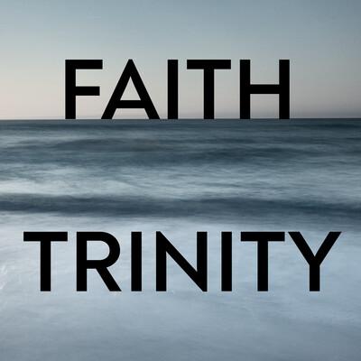 Faith Trinity