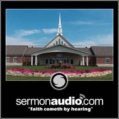 Faith United Reformed Church