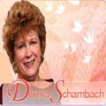 Faith-building teachings from Evangelist Donna Schambach
