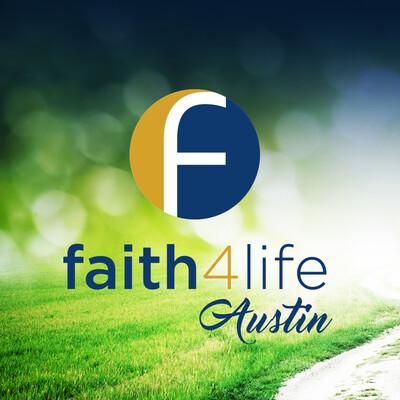 Faith4Life Austin Church