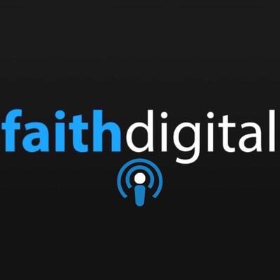 FaithDigital Network
