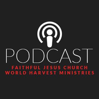 Faithful Jesus Church