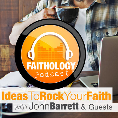 Faithology