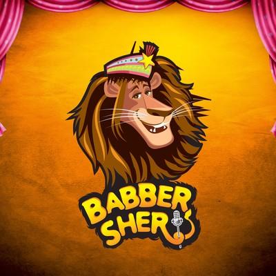 Babber Sher