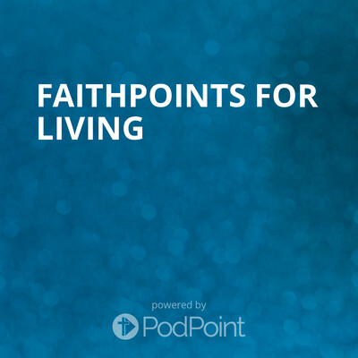 FaithPoints For Living