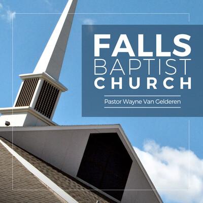 Falls Baptist Church Podcast