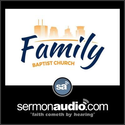 Family Baptist Church