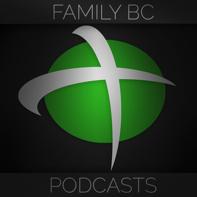 Family Bible Church Podcast - Highland, IL