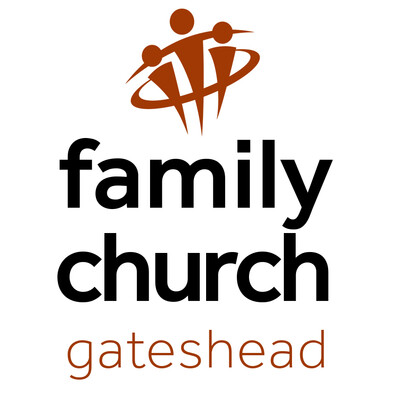 Family Church Gateshead