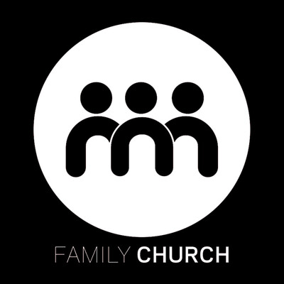Family Church NYC