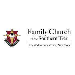 Family Church of the Southern Tier
