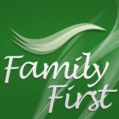 Family First Assembly - Pastor Timothy Coats