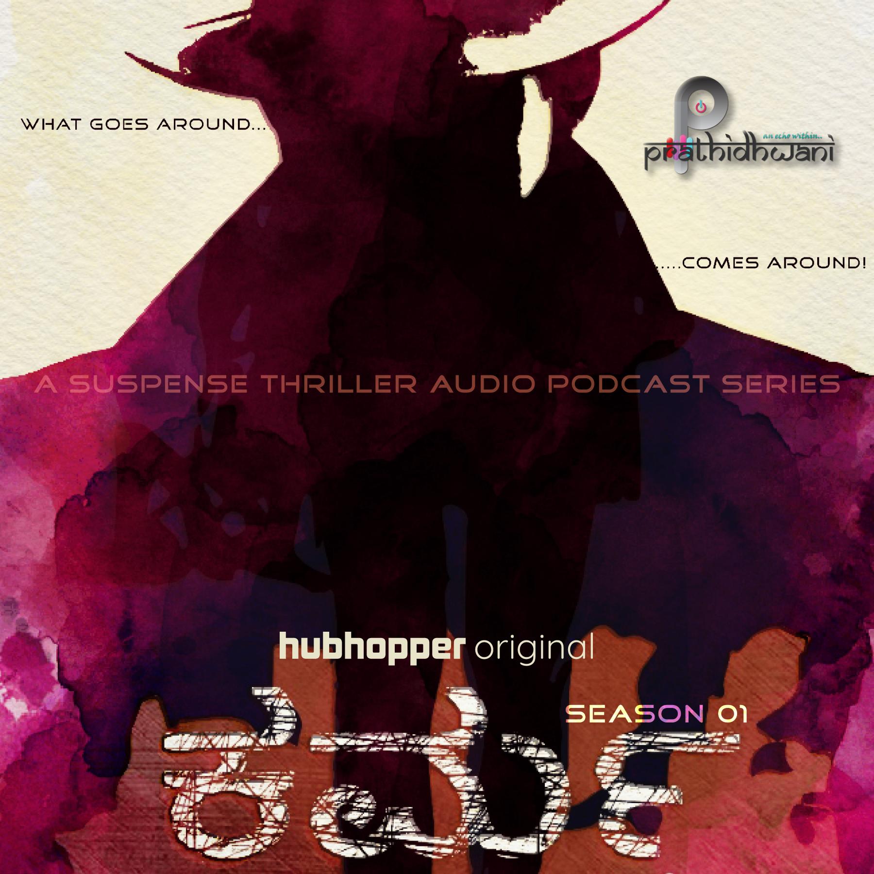 Episode 07 (Part 01): The Final Autopsy