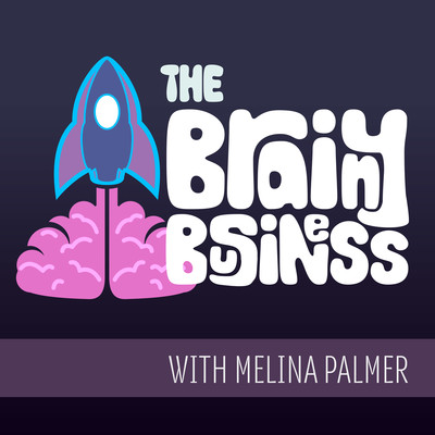 The Brainy Business   Understanding the Psychology of Why People Buy   Behavioral Economics