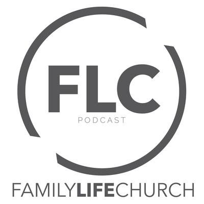 Family Life Church Podcast