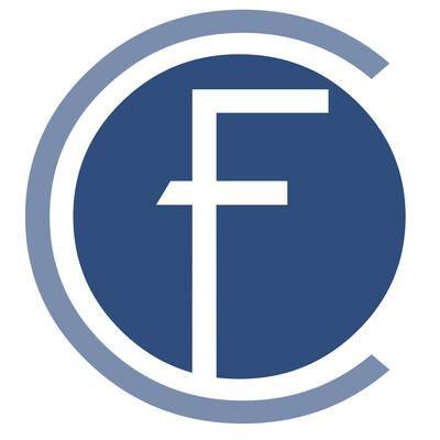 Family of Christ Lutheran Church Sermons
