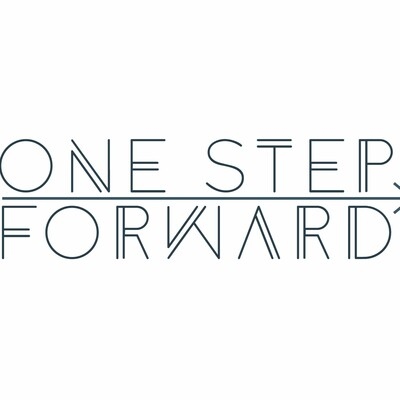 Leadership Unplugged
