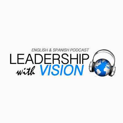 Leadership with Vision