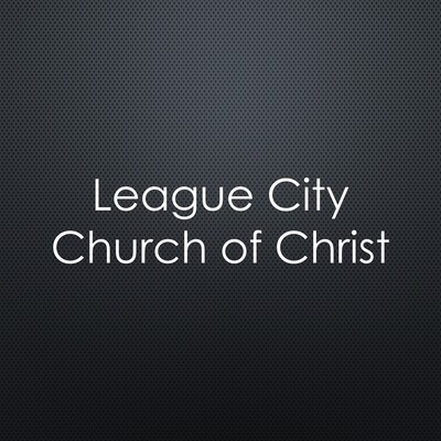 League City Church of Christ