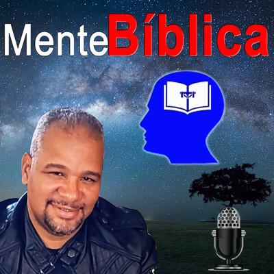 Mente Biblica