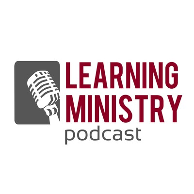 Learning Ministry