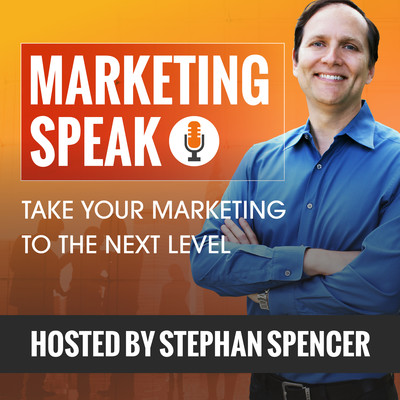 Marketing Speak | Take Your Marketing To The Next Level