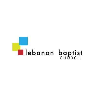 Lebanon Baptist Church
