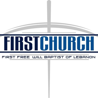 Lebanon First Free Will Baptist Church