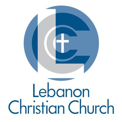 Lebanon Christian Church