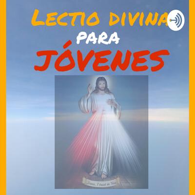 Lectio Divina para Jóvenes